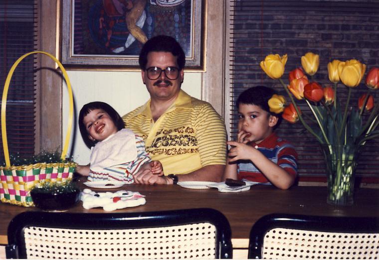 A65_Sarah-1983_220.jpg