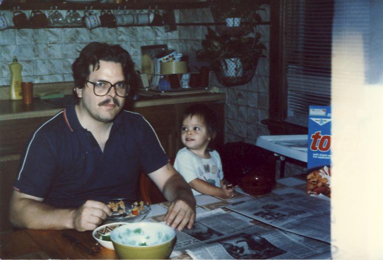 A65_Sarah-1983_224.jpg