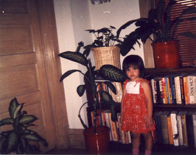 A65_Sarah-1983_226.jpg