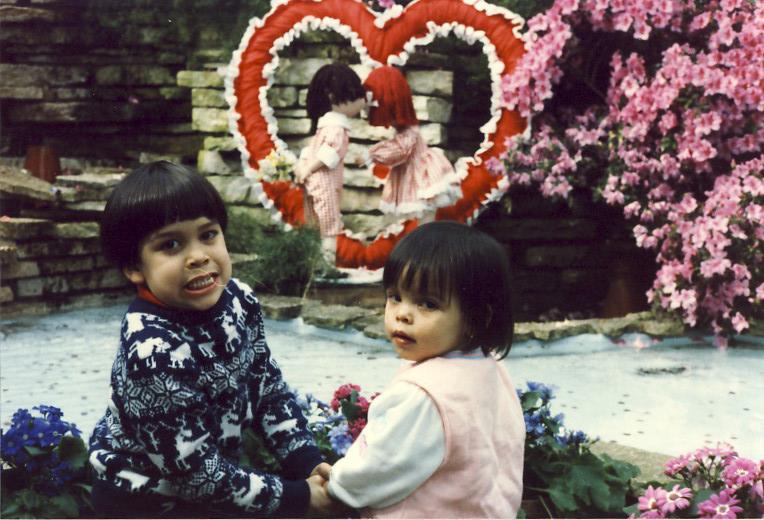A65_Sarah-1983_230.jpg