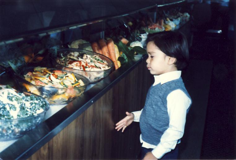 A65_Sarah-1983_238.jpg