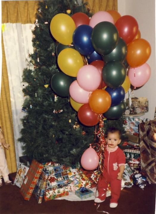 A65_Sarah-1983_237.jpg