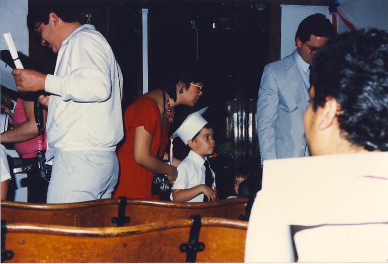 A65_Sarah-1983_241.jpg