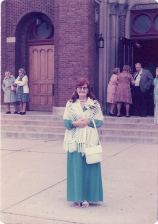 A65_Sarah-1983_248.jpg
