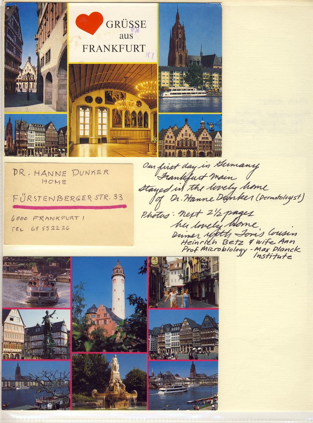 A70_Europe_1991_002.jpg
