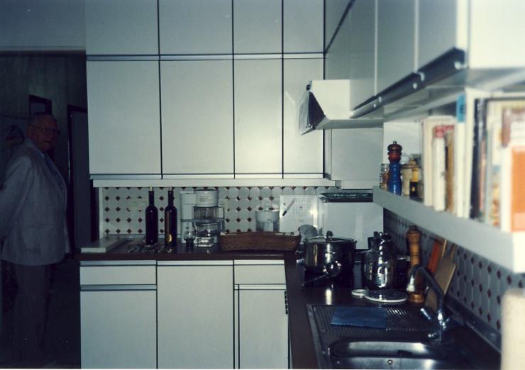 A70_Europe_1991_012.jpg