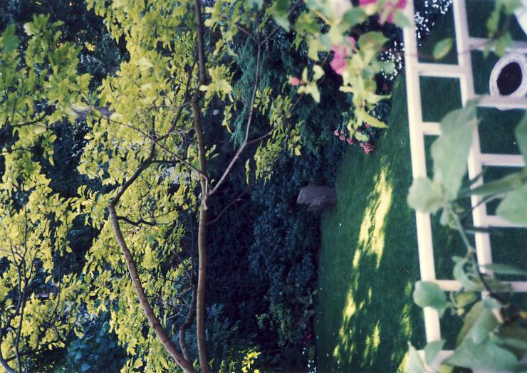 A70_Europe_1991_017.jpg