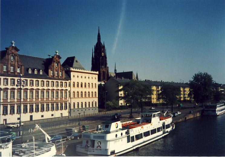 A70_Europe_1991_040.jpg