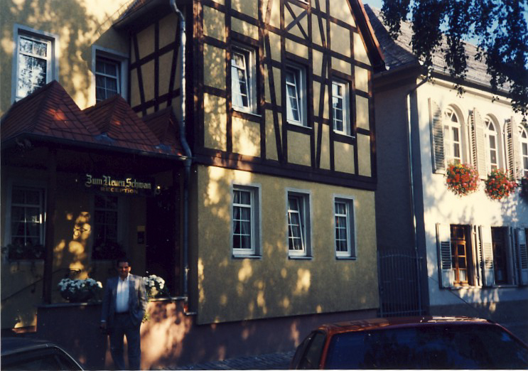 A70_Europe_1991_072.jpg