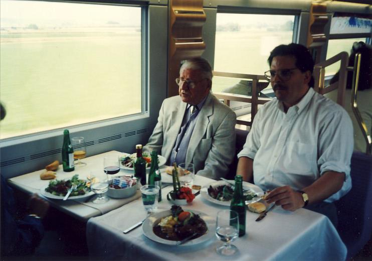 A70_Europe_1991_078.jpg