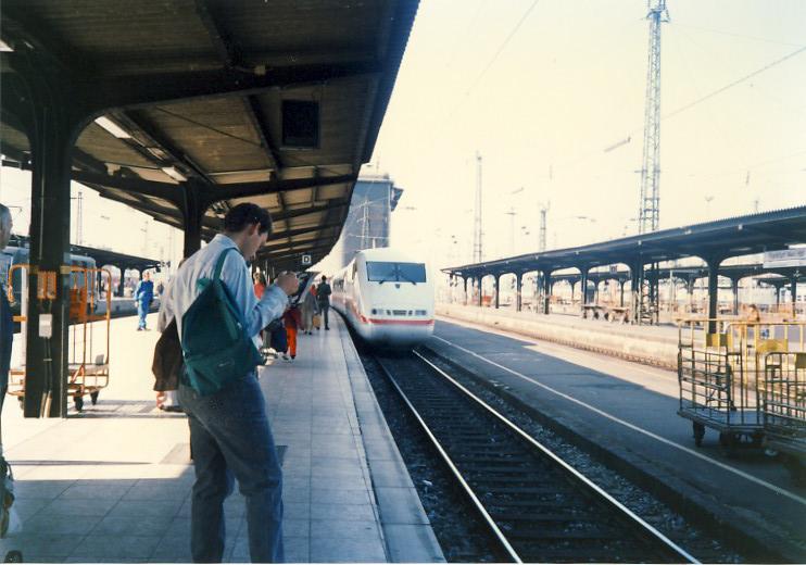 A70_Europe_1991_079.jpg