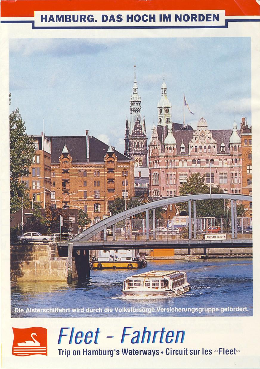 A70_Europe_1991_085.jpg