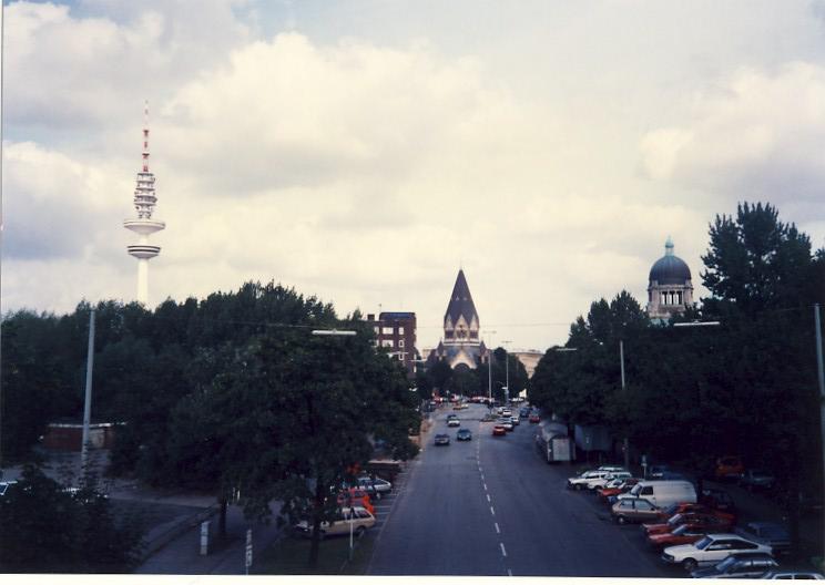 A70_Europe_1991_107.jpg