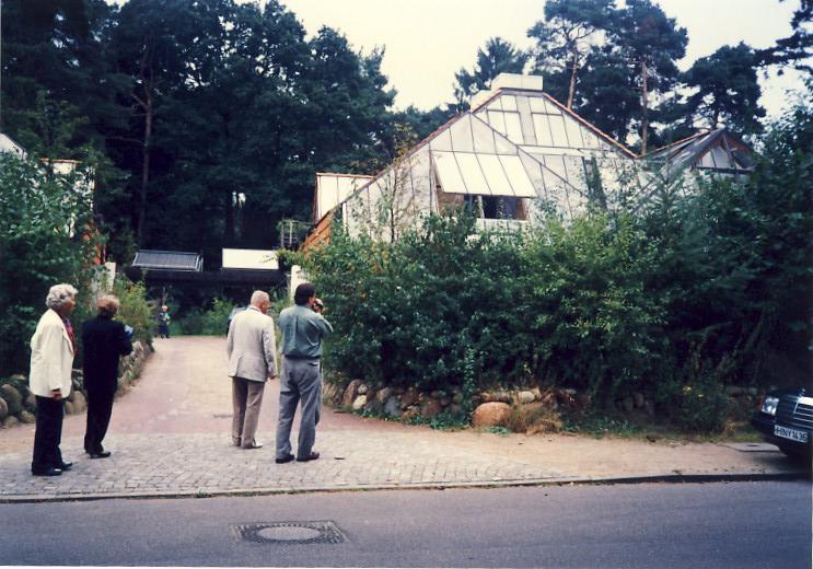 A70_Europe_1991_143.jpg