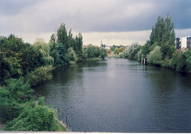 A70_Europe_1991_156.jpg