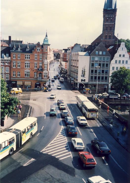 A70_Europe_1991_157.jpg