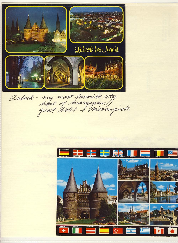 A70_Europe_1991_162.jpg