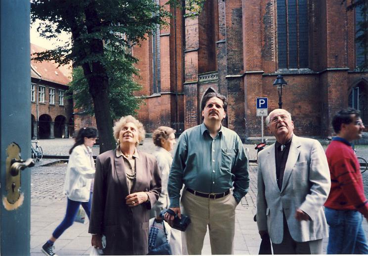 A70_Europe_1991_179.jpg