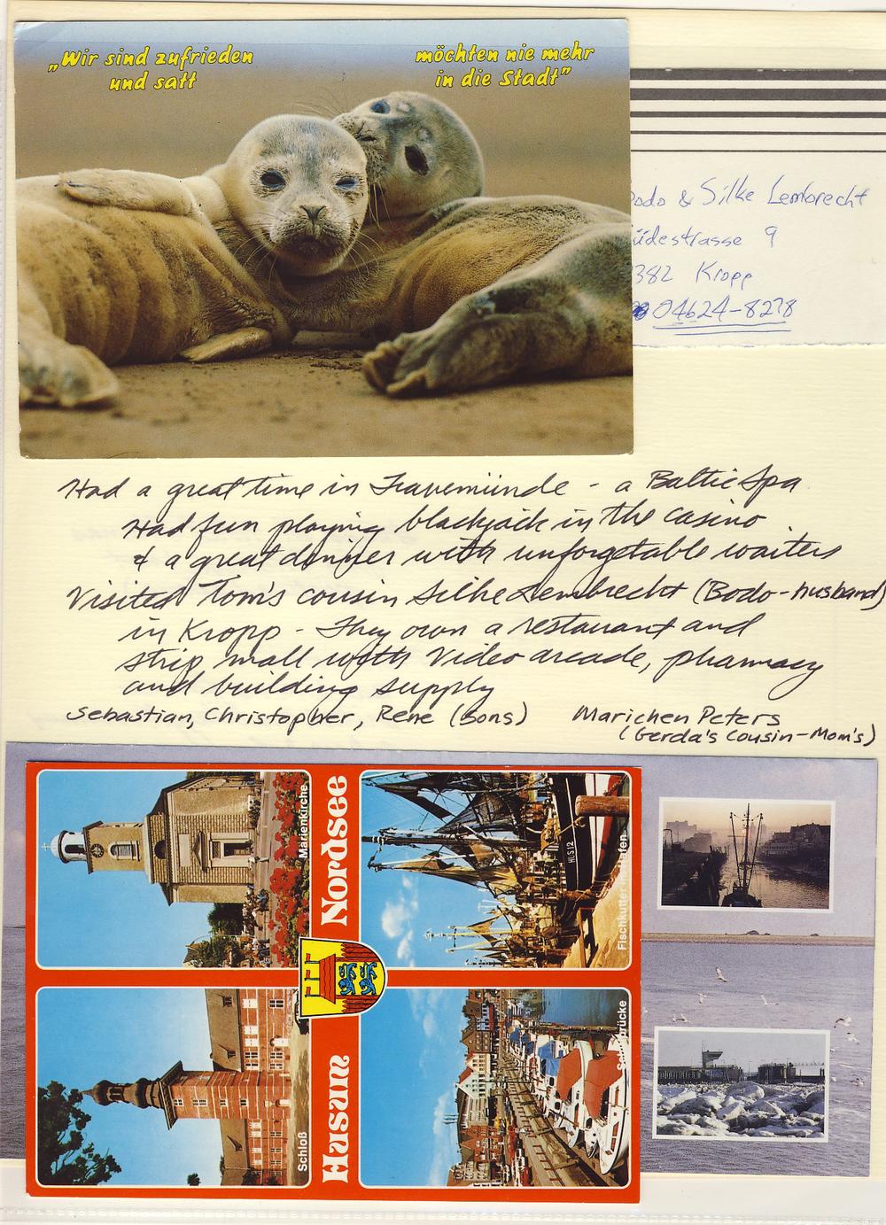 A70_Europe_1991_190.jpg