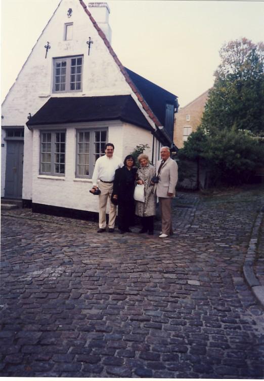 A70_Europe_1991_232.jpg