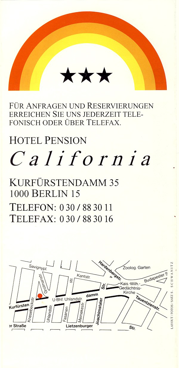 A70_Europe_1991_240.jpg