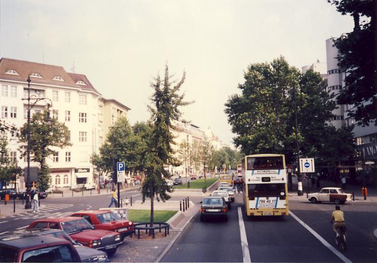 A70_Europe_1991_243.jpg