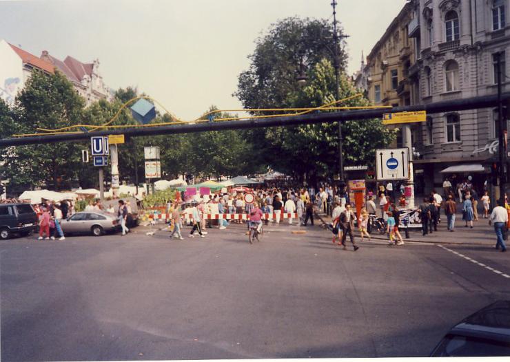 A70_Europe_1991_244.jpg