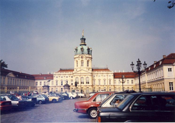 A70_Europe_1991_245.jpg