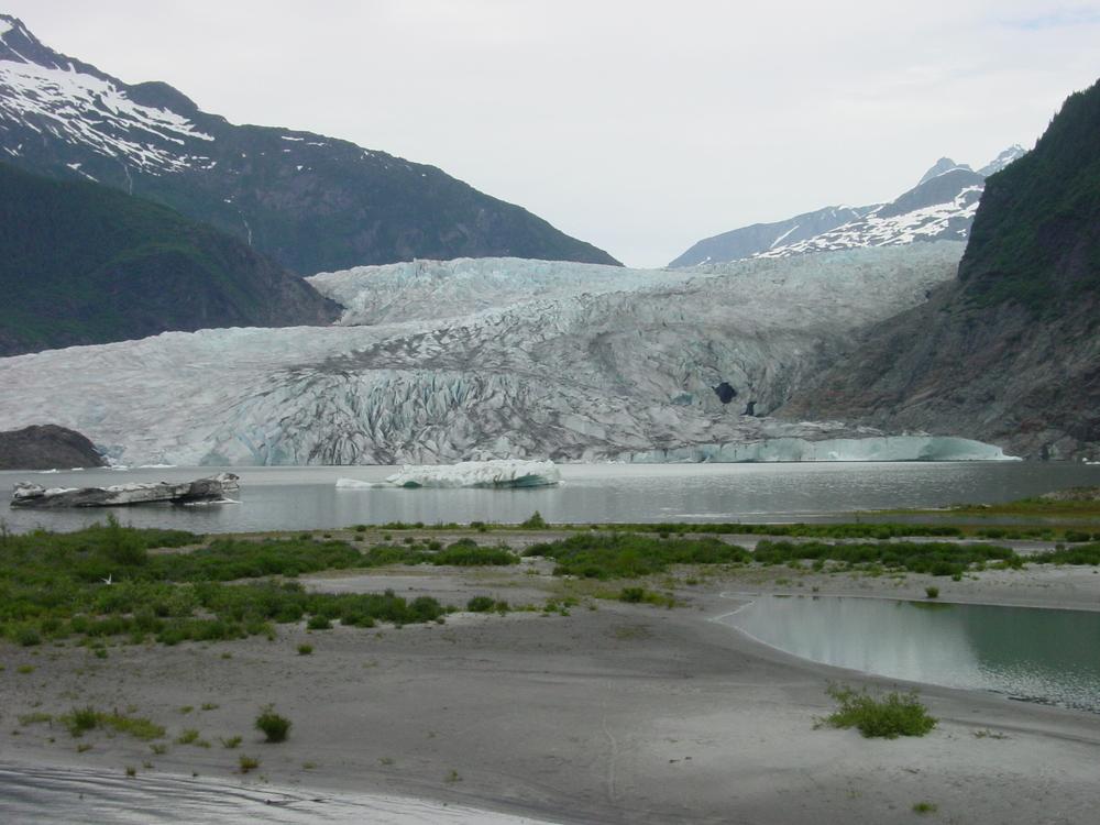 A75-Alaska_008.jpg