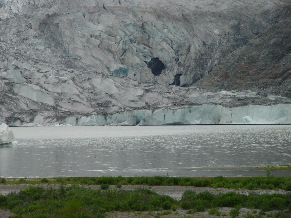 A75-Alaska_009.jpg