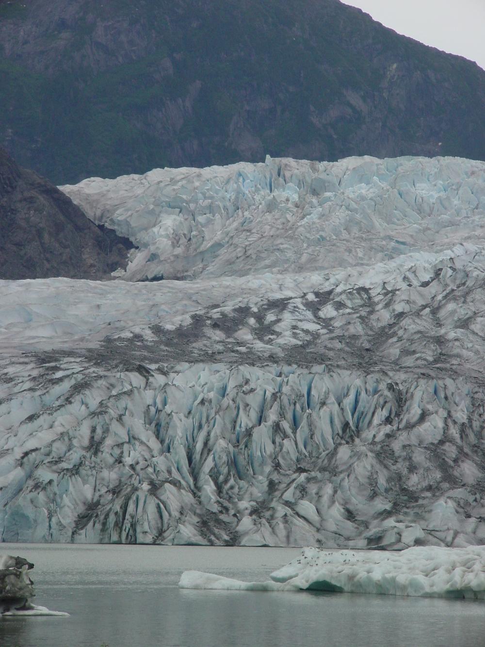 A75-Alaska_011.jpg