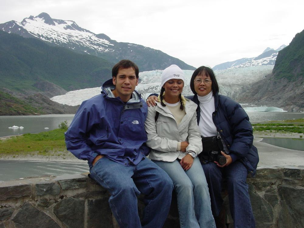 A75-Alaska_014.jpg