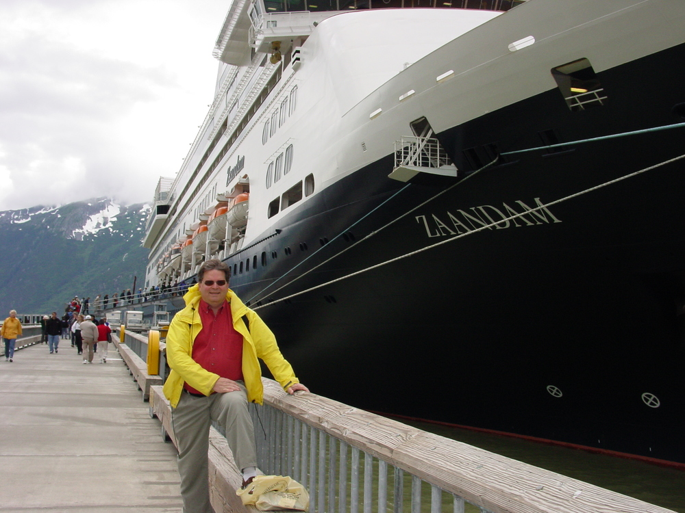 A75-Alaska_018.jpg