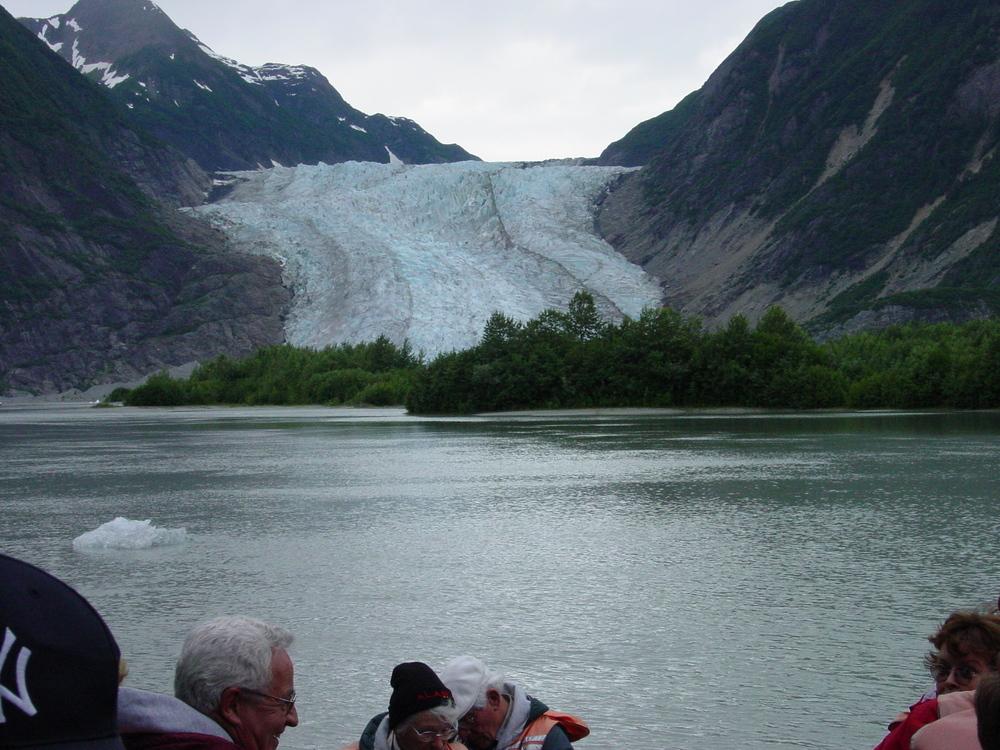 A75-Alaska_019.jpg