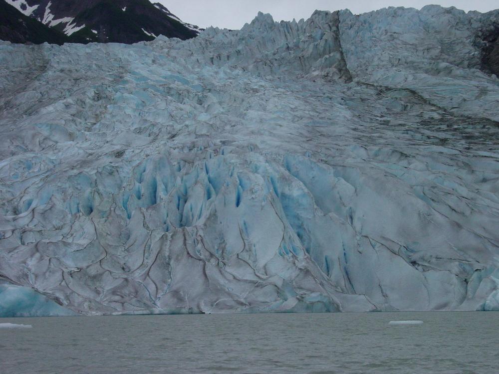 A75-Alaska_023.jpg
