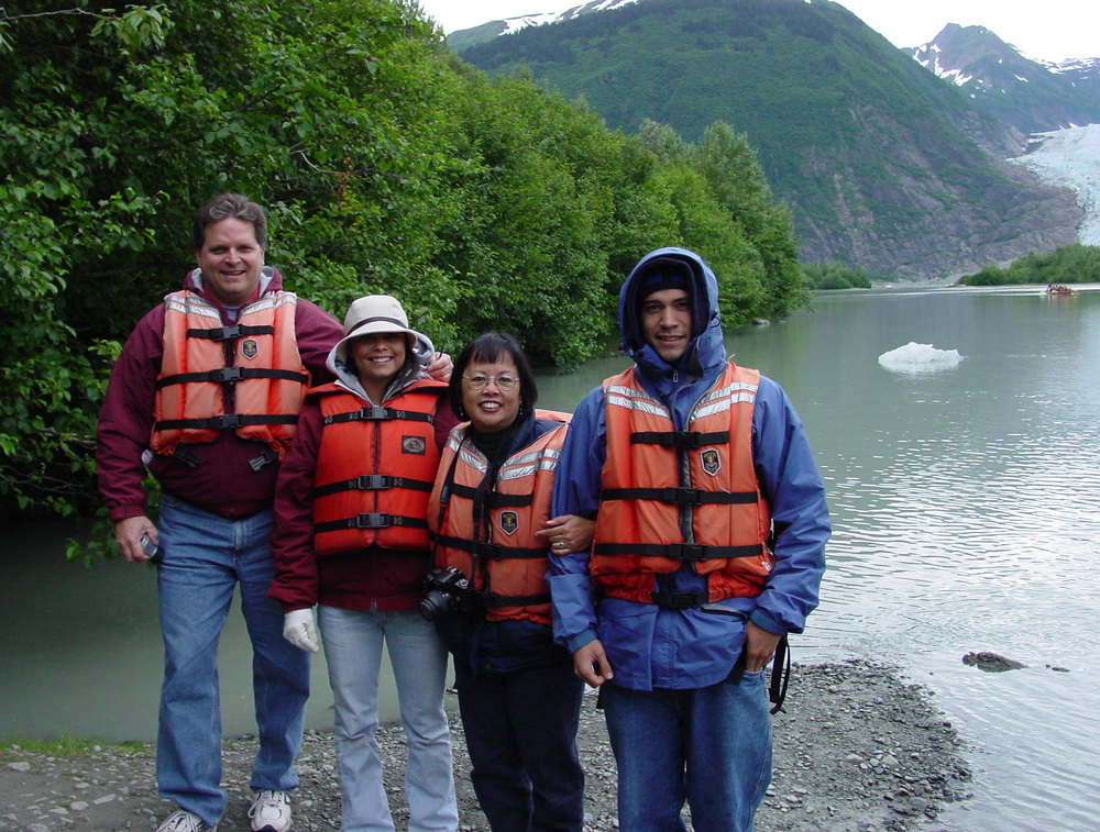 A75-Alaska_027.jpg