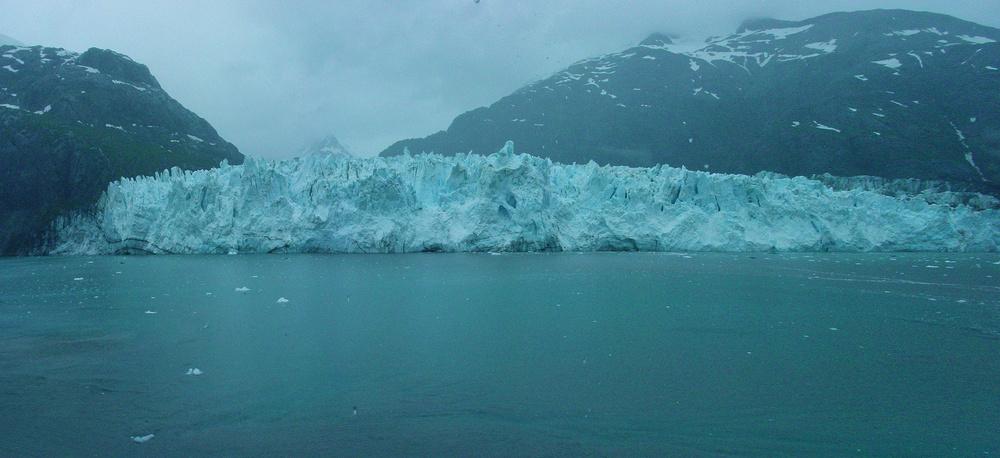 A75-Alaska_031.jpg