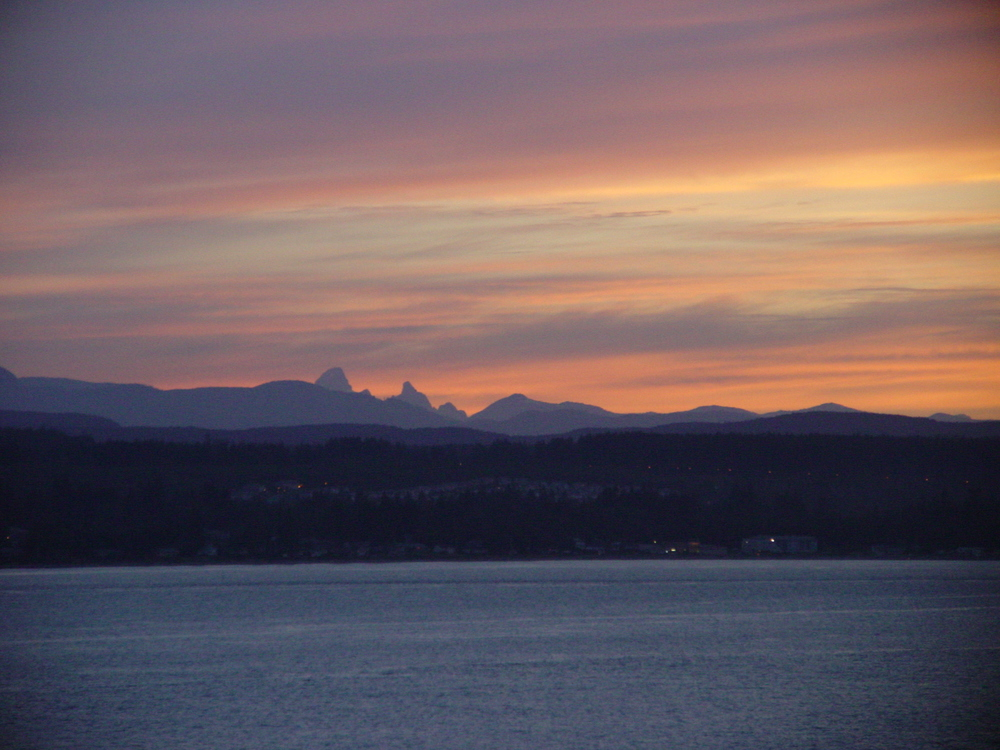 A75-Alaska_033.jpg