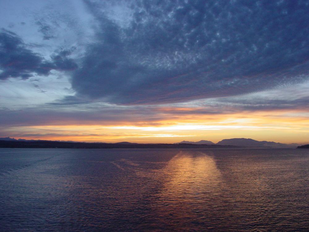 A75-Alaska_034.jpg