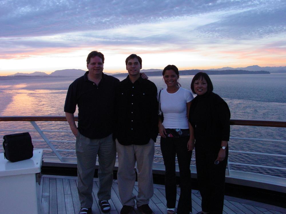 A75-Alaska_035.jpg