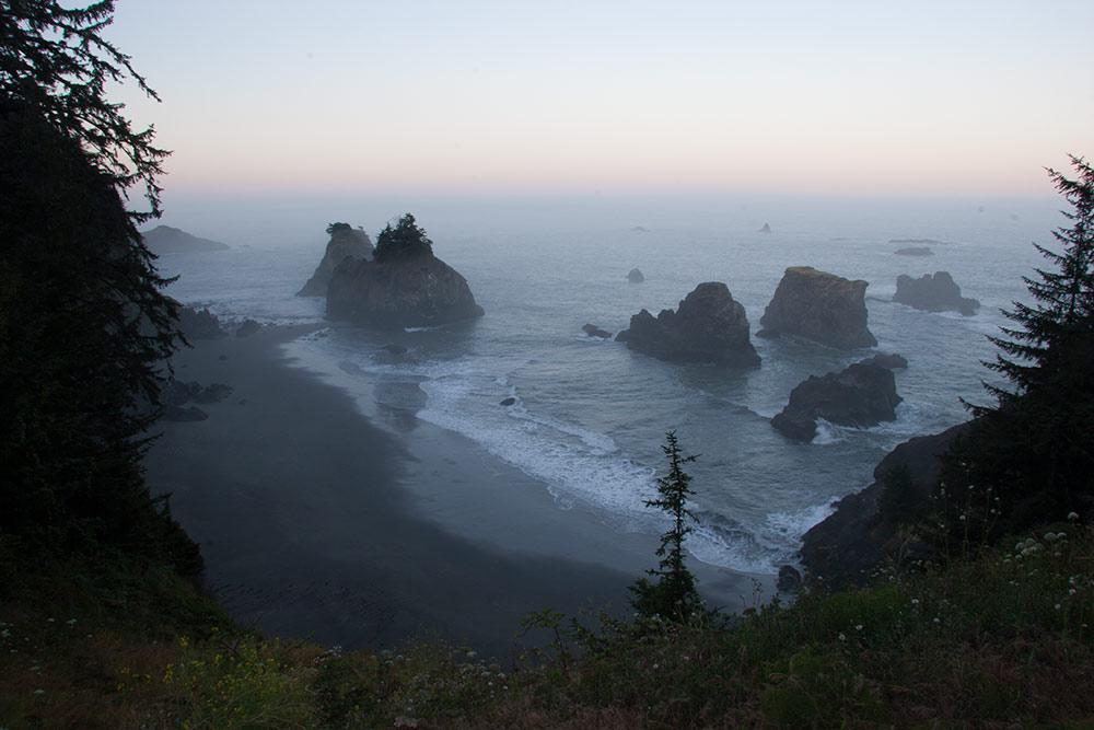 A80_Pacific_Coast_2006-Arch_Rock_C20_4034-001.jpg