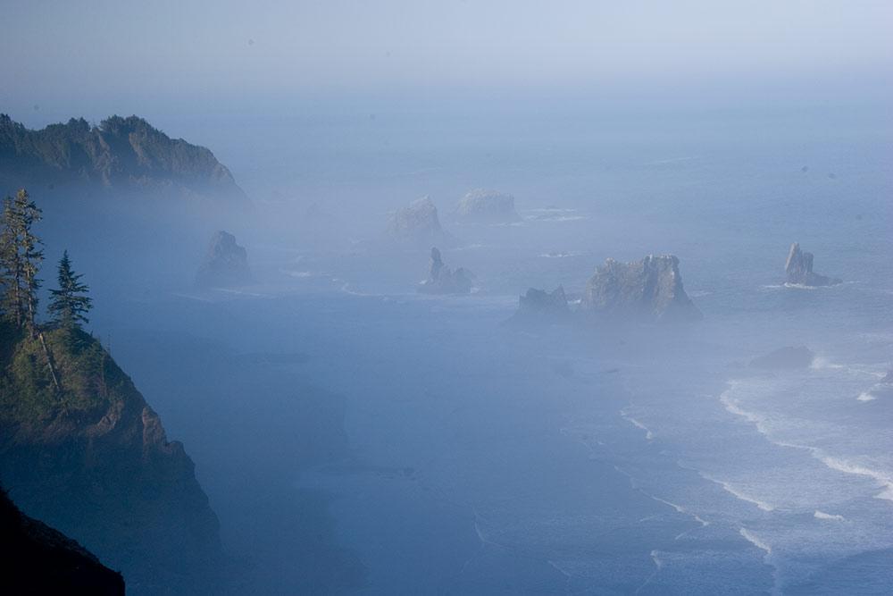 A80_Pacific_Coast_2006-Arch_Rock_C20_4080-003.jpg