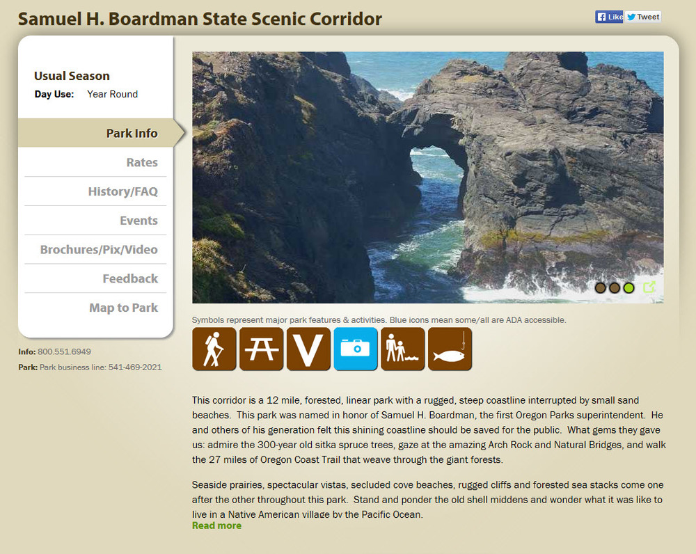 A80_Pacific_Coast_2006-Boardman_Overview-007.jpg