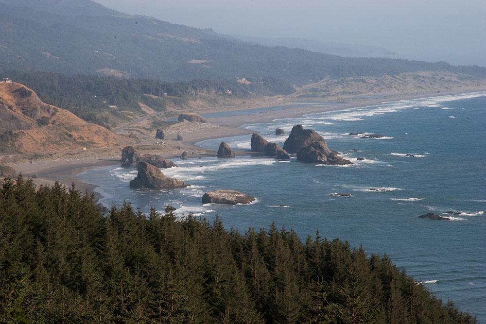 A80_Pacific_Coast_2006-Boardman_C20_4365-006.jpg