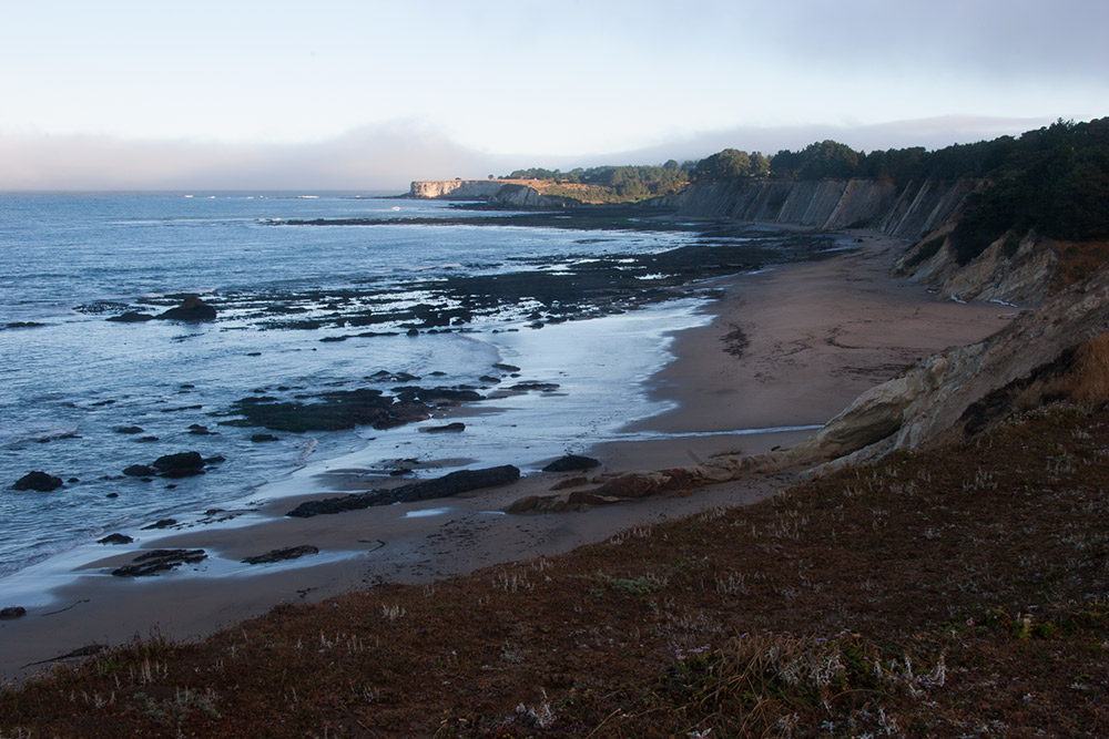 A80_Pacific_Coast_2006-Bowling_Ball_Beach_C20_3268-008.jpg