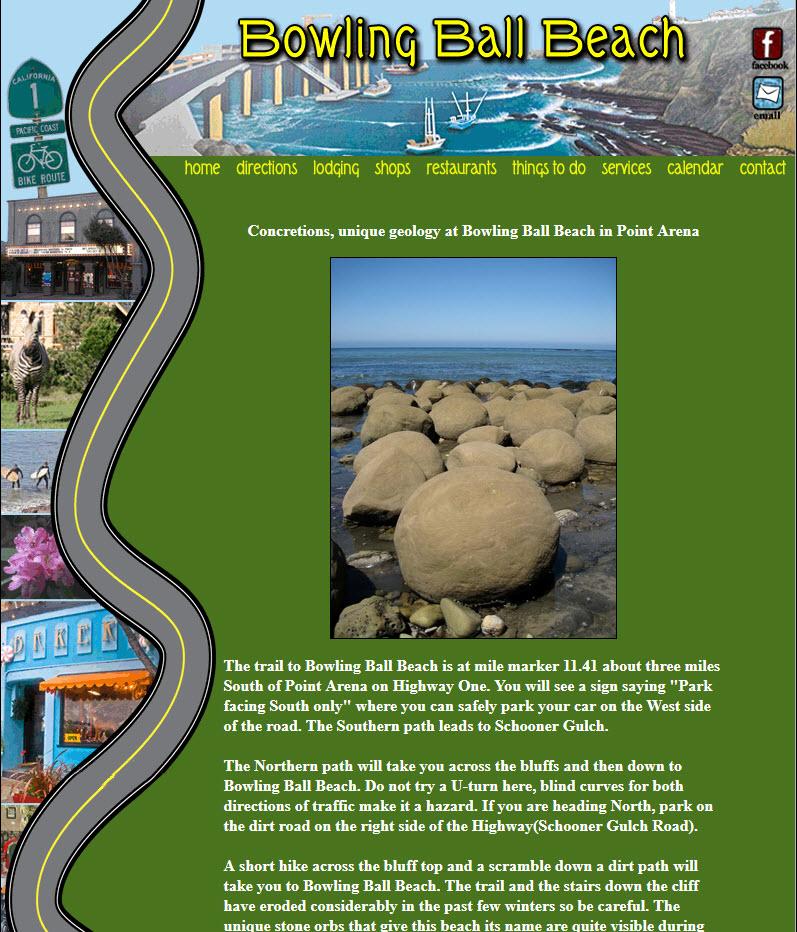 A80_Pacific_Coast_2006-Bowling_Ball_Beach_Overview-023.jpg