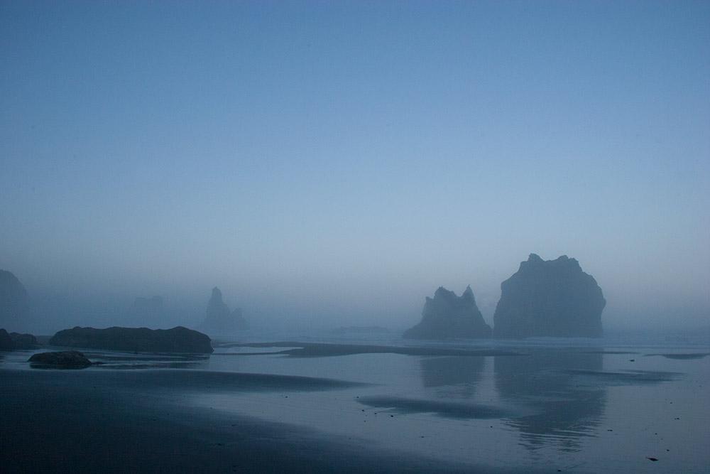 A80_Pacific_Coast_2006-China_Beach_C20_4276-026.jpg