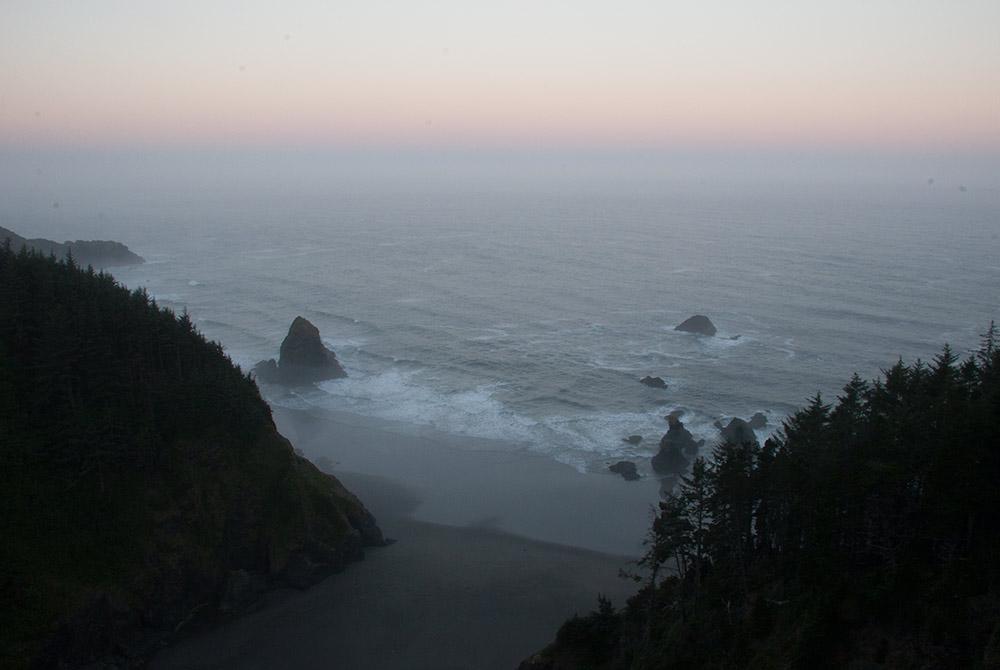 A80_Pacific_Coast_2006-China_Beach_C20_4243-025.jpg