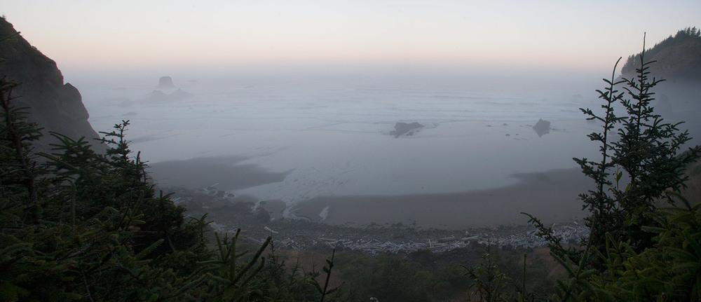 A80_Pacific_Coast_2006-China_Beach_Panorama_C20_4252-028.jpg