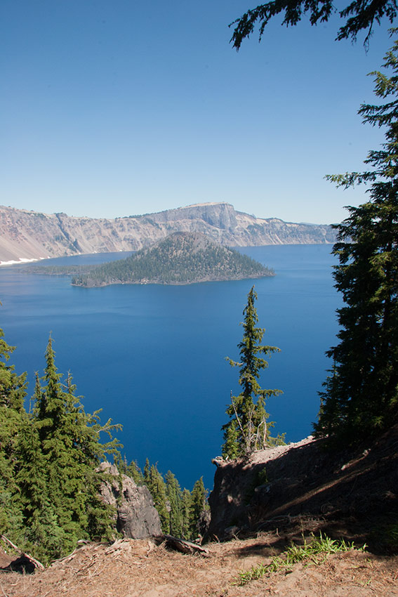 A80_Pacific_Coast_2006-Crater_Lake_C20_4395-029.jpg